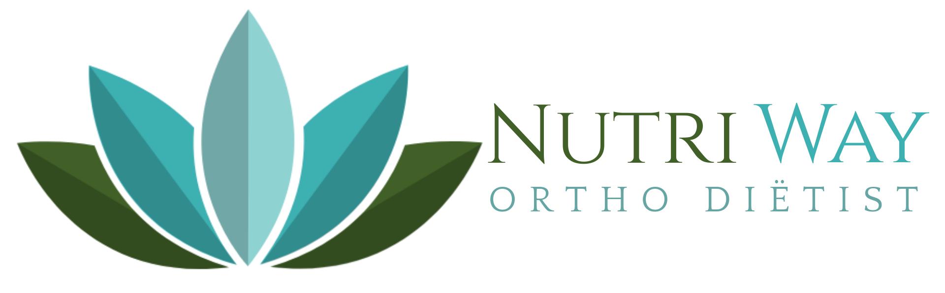 NutriWay